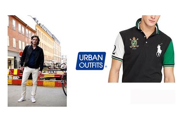 Hướng dẫn mặc đẹp với Kiểu áo thời trang tối giản cho đàn ông mạnh mẽ và lịch lãm.